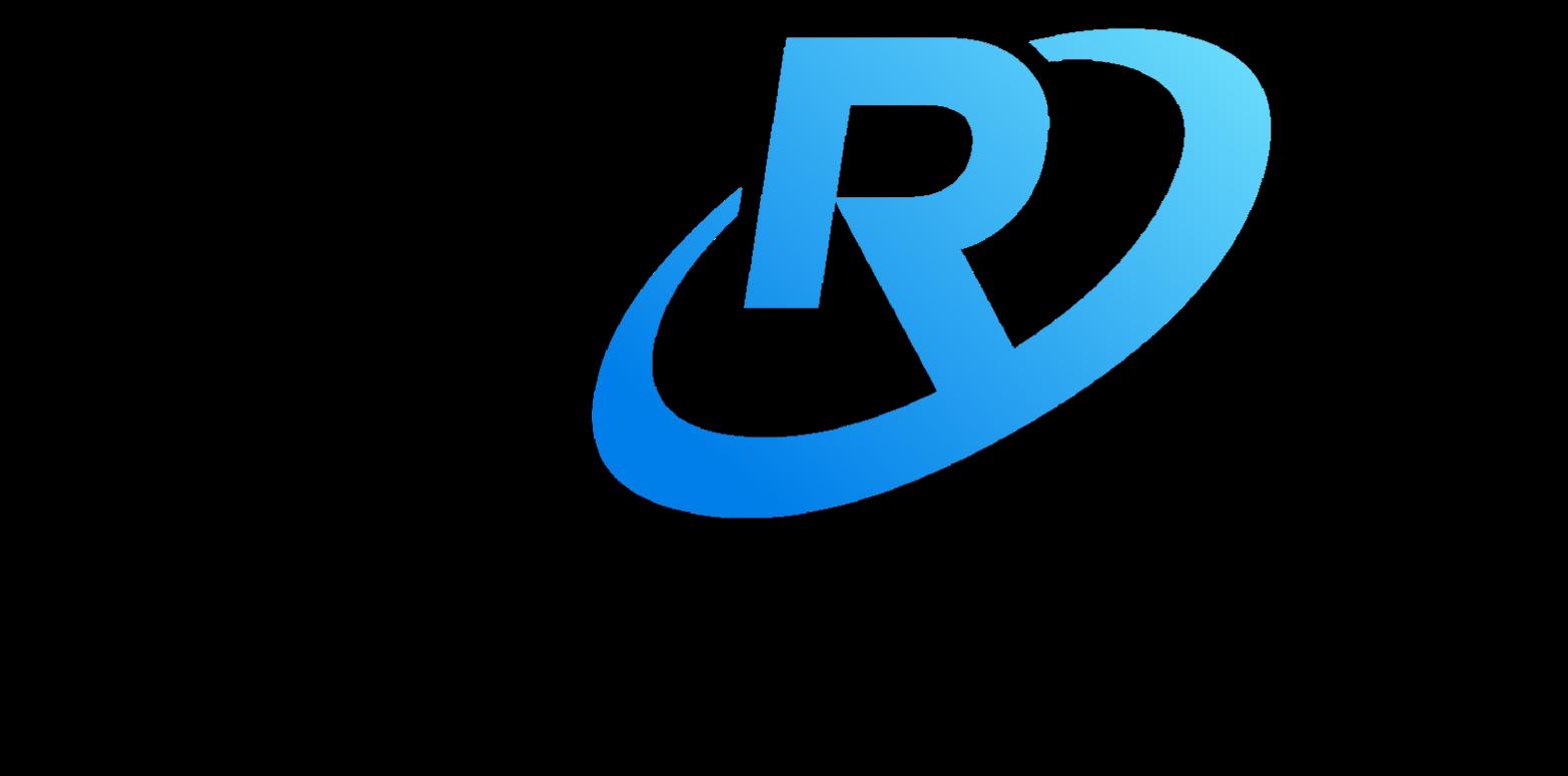Ribero-IT digitale ontzorging